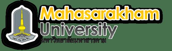 Mahasarakham